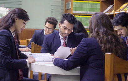 The key differences between PGDM and MBA (and which one you should opt for)